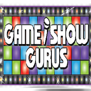 Game Show Gurus - Game Show in Schaumburg, Illinois