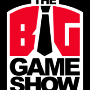 The Big Game Show - Game Show in Atlanta, Georgia