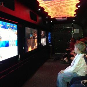 GameTime Mobile Entertainment - Party Rentals in Cottleville, Missouri