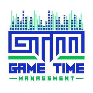 GameTimeManagement - New Age Music in Marietta, Georgia