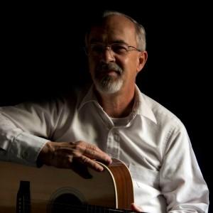 Gar Cutshaw Live Entertainment - Guitarist in Greeneville, Tennessee
