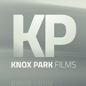 Knox Park Films - Wedding Videographer / Drone Photographer in Dallas, Texas