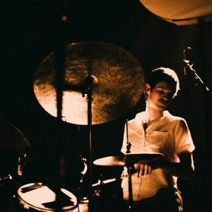 Garrett Burke - Professional Drummer - Drummer in Philadelphia, Pennsylvania