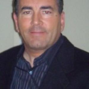 Gary James Martoccio - Robert De Niro Impersonator in Tampa, Florida
