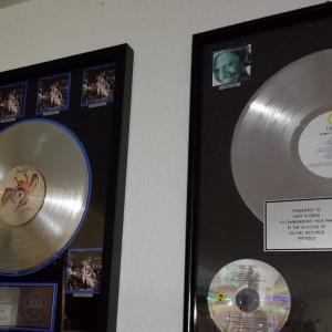 Gary Kudrna - Sound Technician in Ennis, Texas