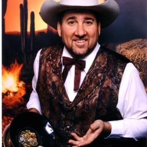 Gary Lazok's ~ Magical Options - Magician in Phoenix, Arizona