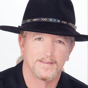 Gary Lee Wingard - Singing Guitarist in St Augustine, Florida