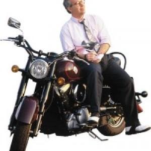 Gary McKechnie - Motivational Speaker in Mount Dora, Florida