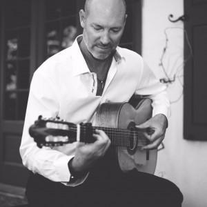Gary Meyers - Dirty Flamenco - Flamenco Group / Guitarist in Castle Rock, Colorado