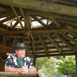 Gary Ramey - Guitarist in Casselberry, Florida