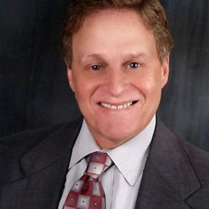 Gary Slavin - Business Motivational Speaker / Motivational Speaker in Longwood, Florida