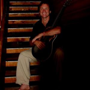 Gary Stoddard - One Man Band in Draper, Utah