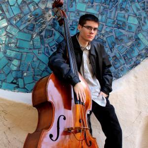 Gary Thomas Ensemble - Jazz Band in Miami, Florida