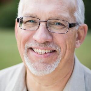 Gary Thomas - Caricaturist in Fort Smith, Arkansas