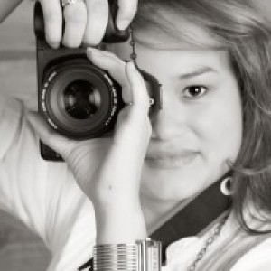 GDove Photography - Photographer in Iron Mountain, Michigan