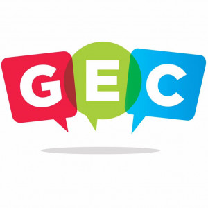 GEC Events - DJ / Game Show in Los Angeles, California