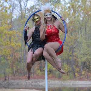 Gem City Cirque