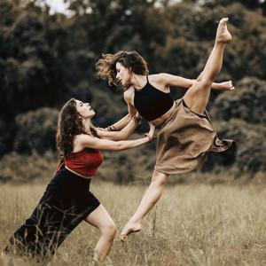 Huber Twins - Dancer / Children's Party Entertainment in Atlanta, Georgia