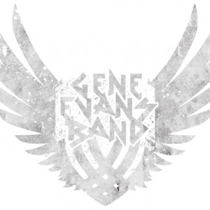 Gene Evans Band - Southern Rock Band / Classic Rock Band in Henderson, Texas