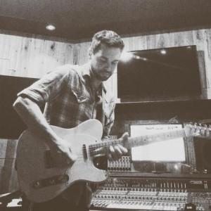 Gene Micofsky - Guitarist in Los Angeles, California
