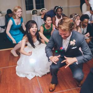Generation C Entertainment - Wedding DJ in Chantilly, Virginia