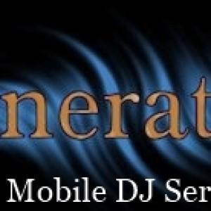 Generations DJs Raleigh - Wedding DJ in Raleigh, North Carolina