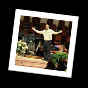 Genesis Seminars - Christian Speaker / Comedy Magician in Charlotte, North Carolina