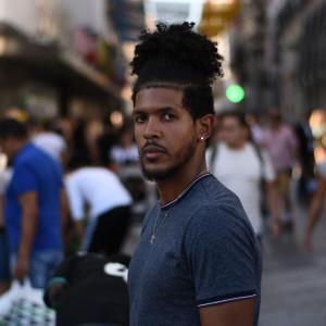 Geneus - Hip Hop Artist / Rapper in Bronx, New York