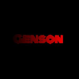 Genson - DJ in Wickliffe, Ohio