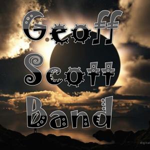 Geoff Scott Band - Alternative Band in Kennesaw, Georgia
