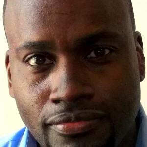 George McPherson Entertainment - Voice Actor in Charlotte, North Carolina
