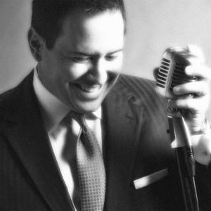 Wade Tower - Gospel Singer / Christian Speaker in Oklahoma City, Oklahoma
