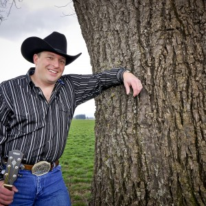 George Strait Tribute Artist - Country Singer in Vancouver, Washington