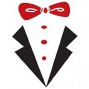 Georgia Soul Events - Event Planner in Lawrenceville, Georgia