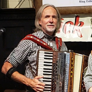 German Entertainment - Accordion Player in West Chester, Ohio
