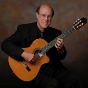 Gerry Johnston Trio - Jazz Band / Jazz Guitarist in Haverhill, Massachusetts