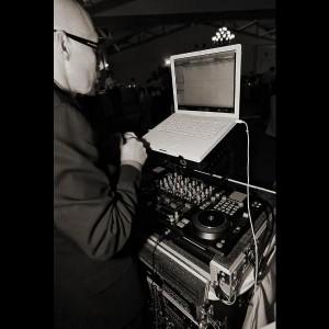 Get DJs Event Services - Wedding DJ in Costa Mesa, California
