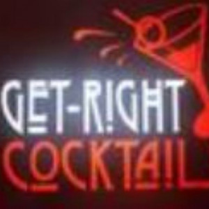 Get Right Cocktails - Bartender in Baton Rouge, Louisiana