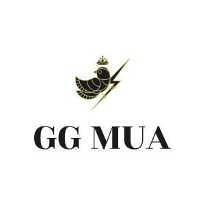 Gg Mua - Makeup Artist in Springfield, Missouri