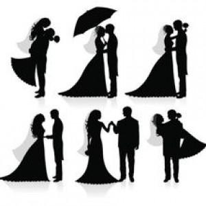 GGdesignit - Wedding Planner in Arvada, Colorado
