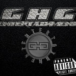 GHG Entertainment