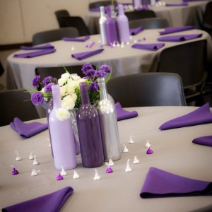 Gifted Events & Productions - Event Planner in Tampa, Florida