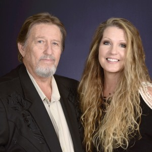 Gigi n Randy Burgess - Southern Gospel Group / Gospel Music Group in Princeton, Texas