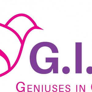 G.I.G.S Events - Event Planner in Houston, Texas