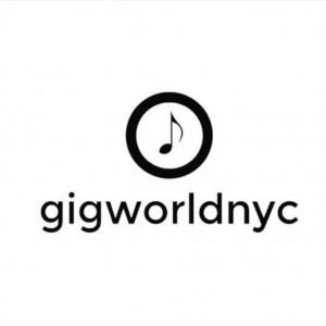 Gigworld NYC - Professional Musicians - String Quartet in New York City, New York