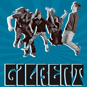Gilbert - Classic Rock Band in White Plains, New York