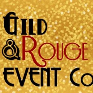 Gild & Rouge Event Co. - Event Planner in Easthampton, Massachusetts