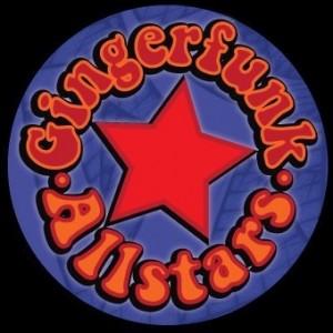 Gingerfunk Allstars - Funk Band / Reggae Band in Haymarket, Virginia