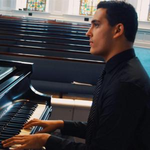 Giorgio - Classical Pianist in Valrico, Florida