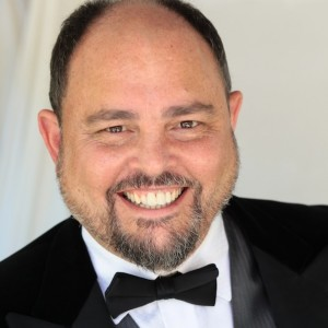 Johnny Ferretti and Friends - Opera Singer / Singing Telegram in Los Angeles, California